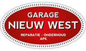 Garage Nieuw West